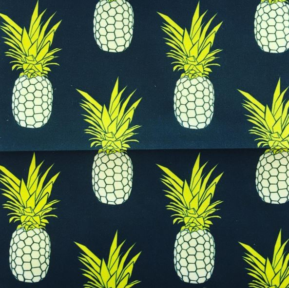 pineapple-fabric.jpg