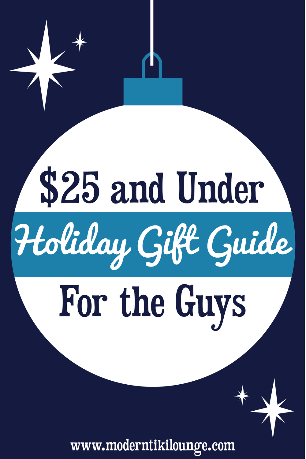 holiday-gift-guide-for-guys.jpg