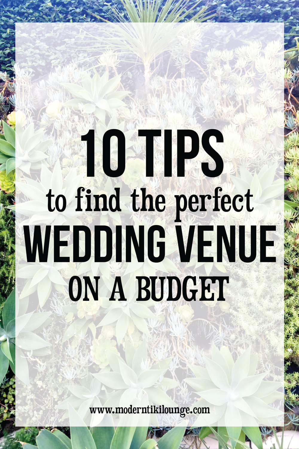 10-tips-to-find-the-perfect-wedding-venue-on-a-budget.jpg