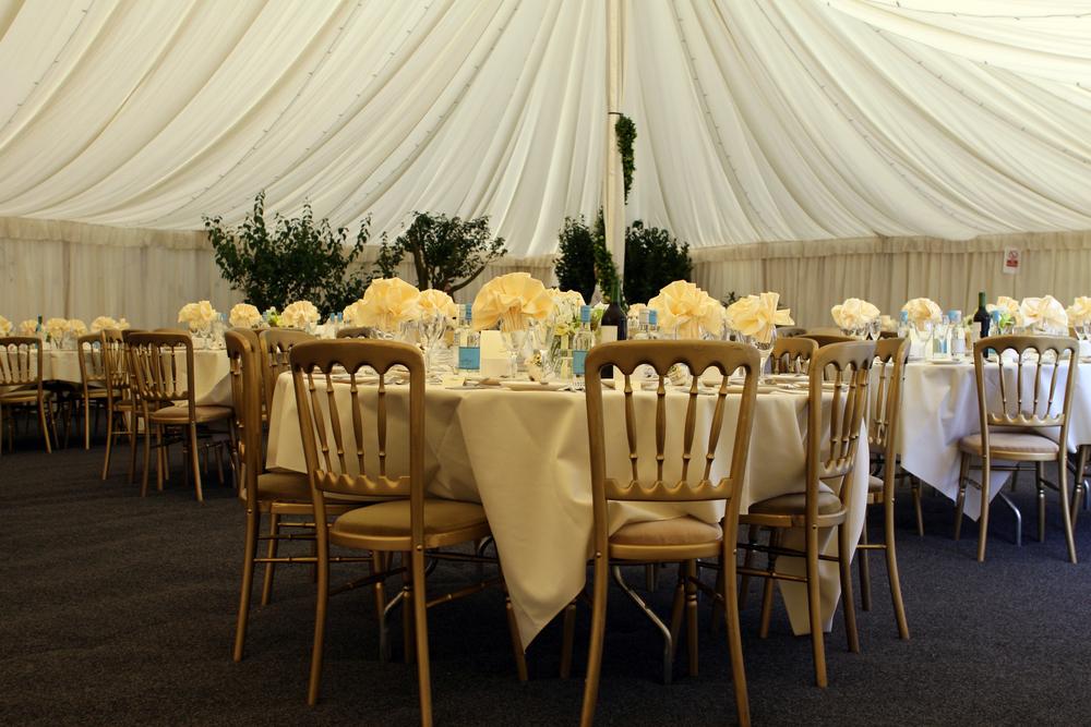 wedding-venue-reception-budget.jpg