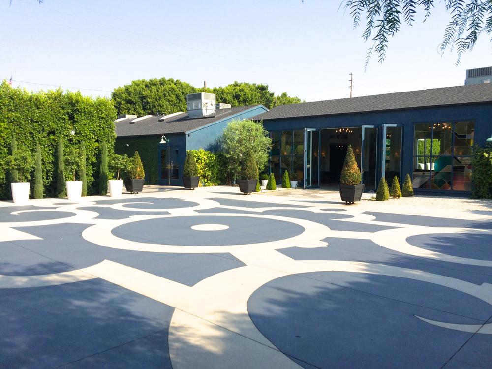 fig-house-patio.jpg