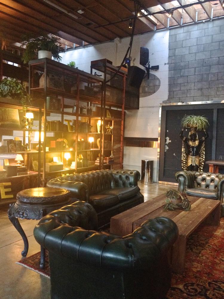 smogshoppe-lounge-furniture.jpg