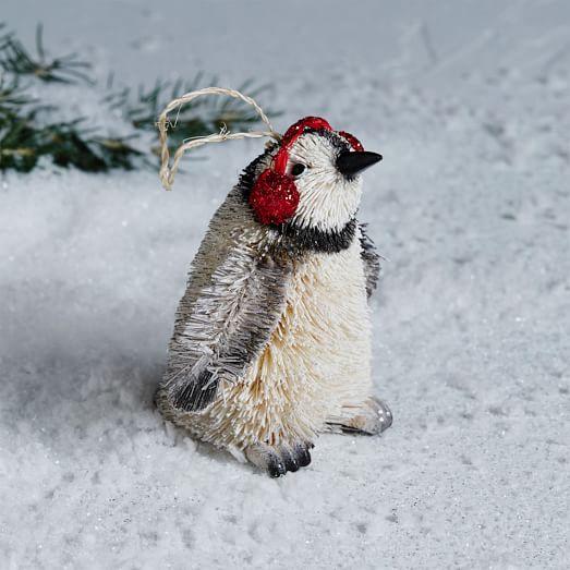 bottle-brush-ornament-penguin-earmuffs.jpg