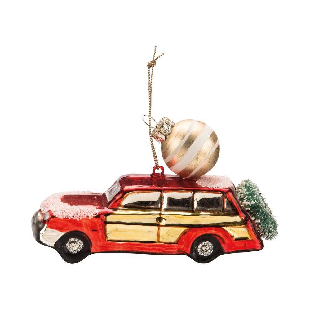 frosty-otto-ornament.jpg