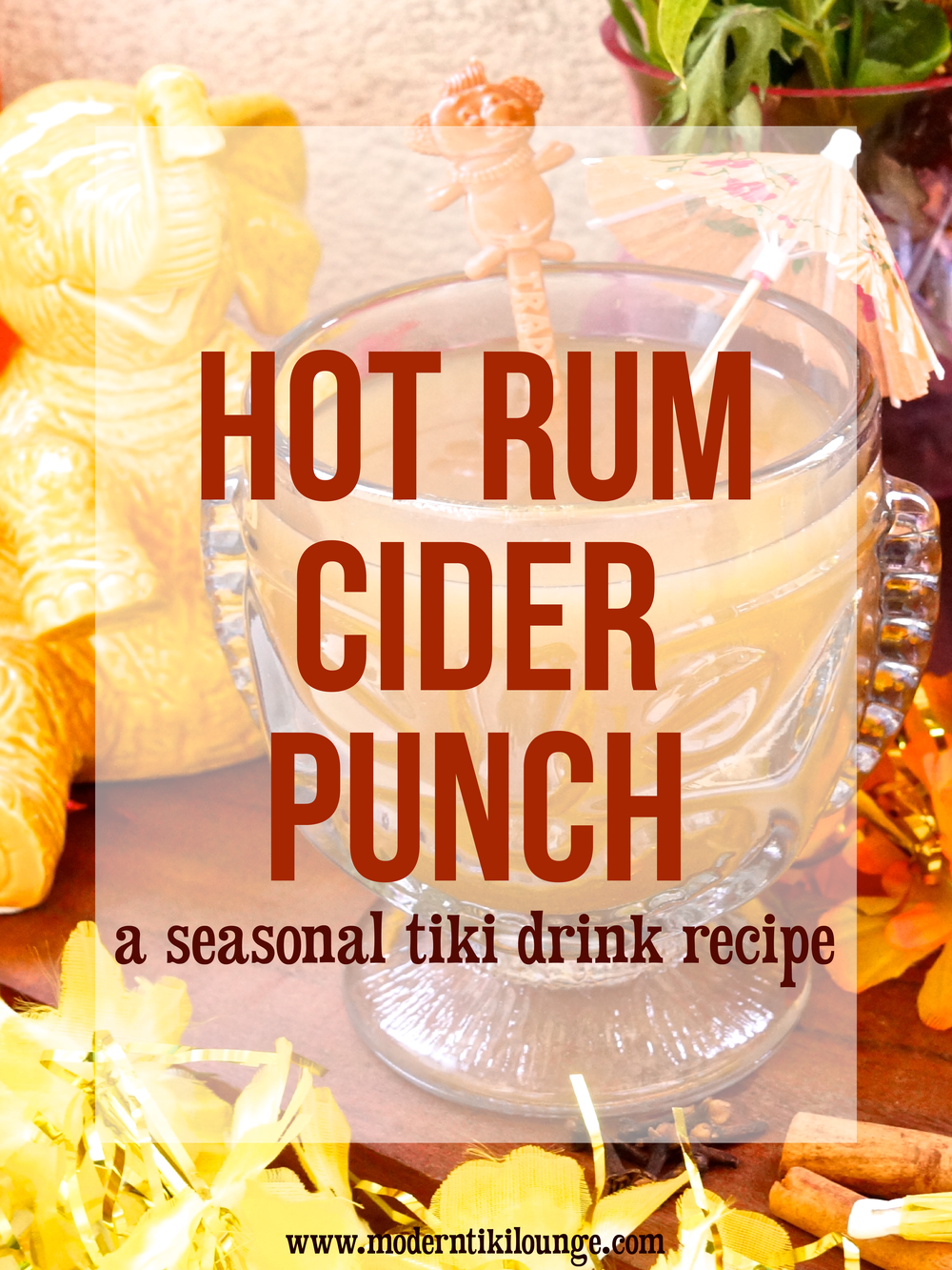 hot-rum-cider-punch.jpg