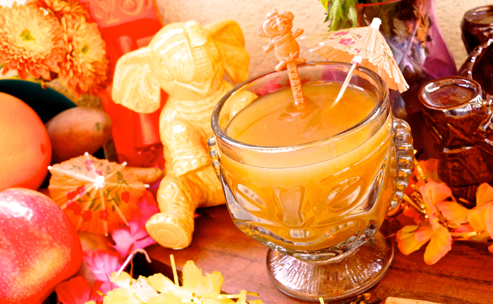 hot-rum-cider-punch-tiki-mug.jpg