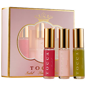tocca-beauty-perfume-gift-set.jpg