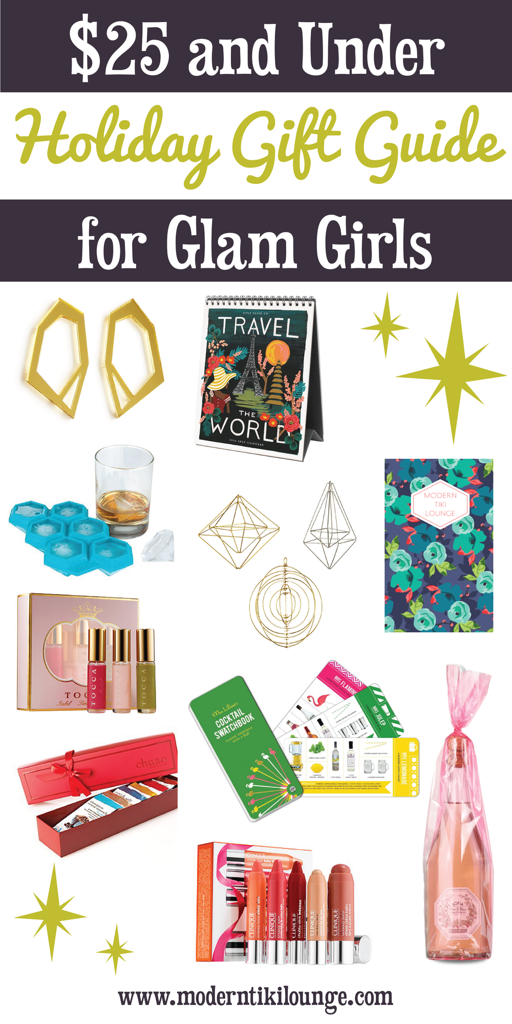holiday-gift-guide-for-glam-girls.jpg