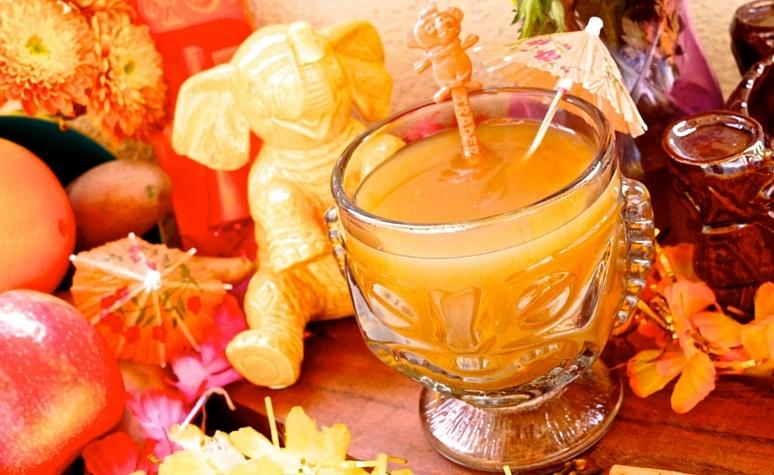 hot-rum-cider-punch.jpg