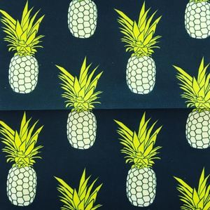 pineapple-fabric-tiki.jpg