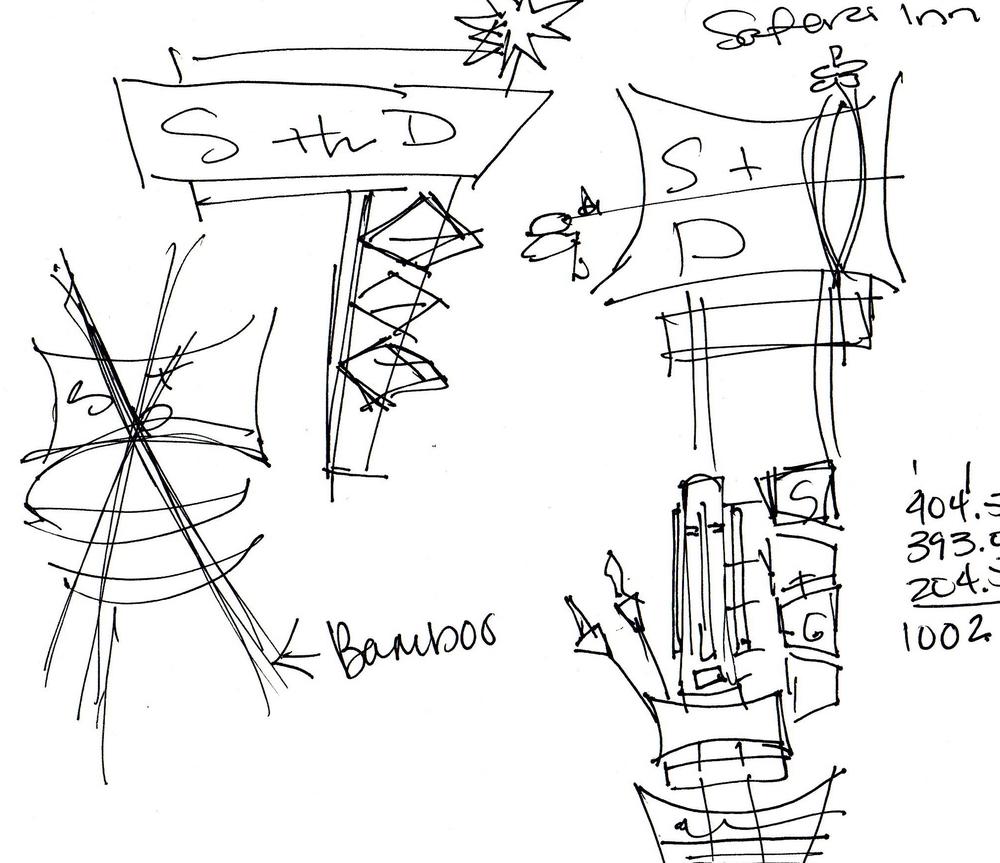 modern-tiki-sketch-2.jpg