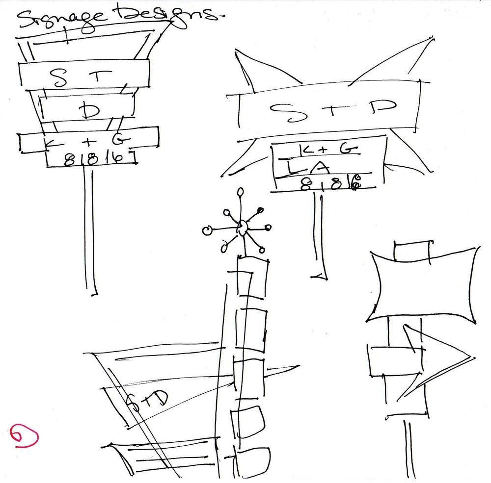 modern-tiki-sketch-3.jpg