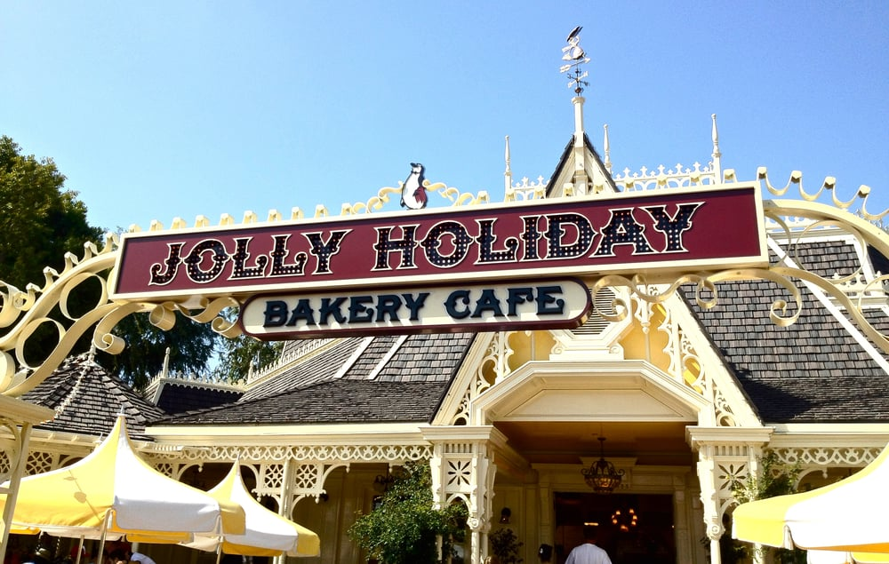 jolly-holiday-bakery.jpg