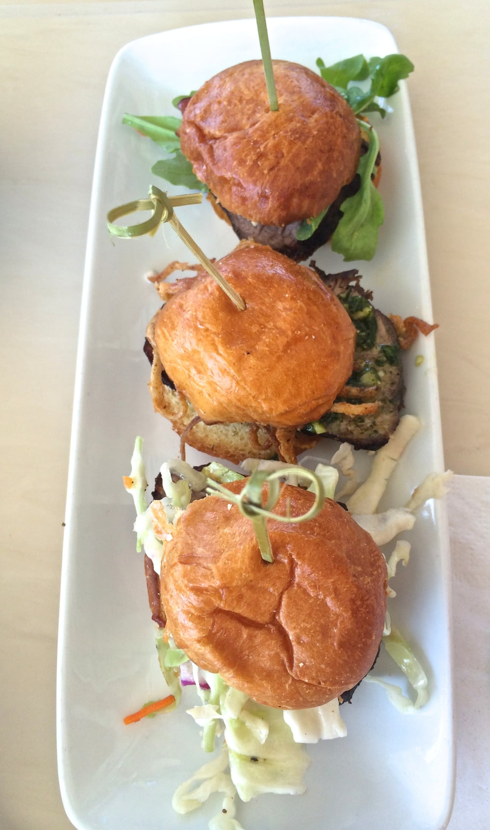 tri-tip-sliders-cove-bar.jpg