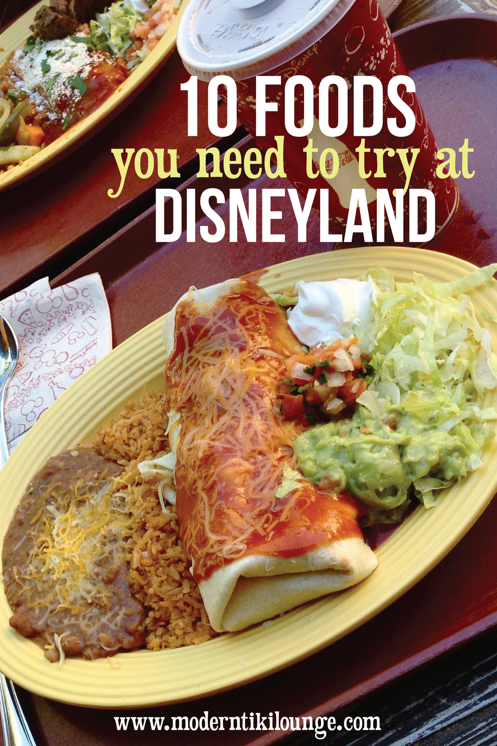 10-foods-try-disneyland.jpg