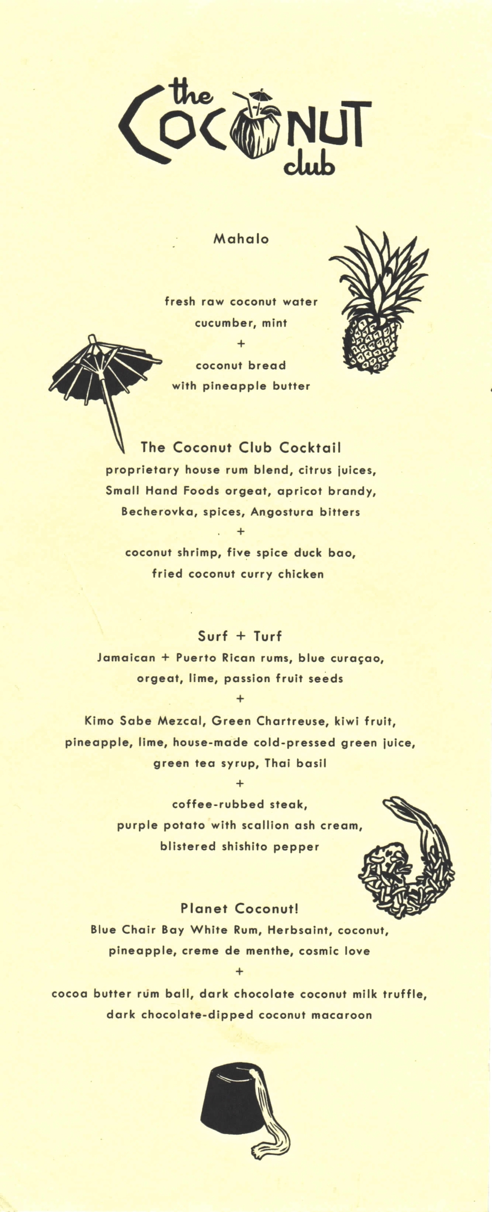 coconut-club-menu.jpg