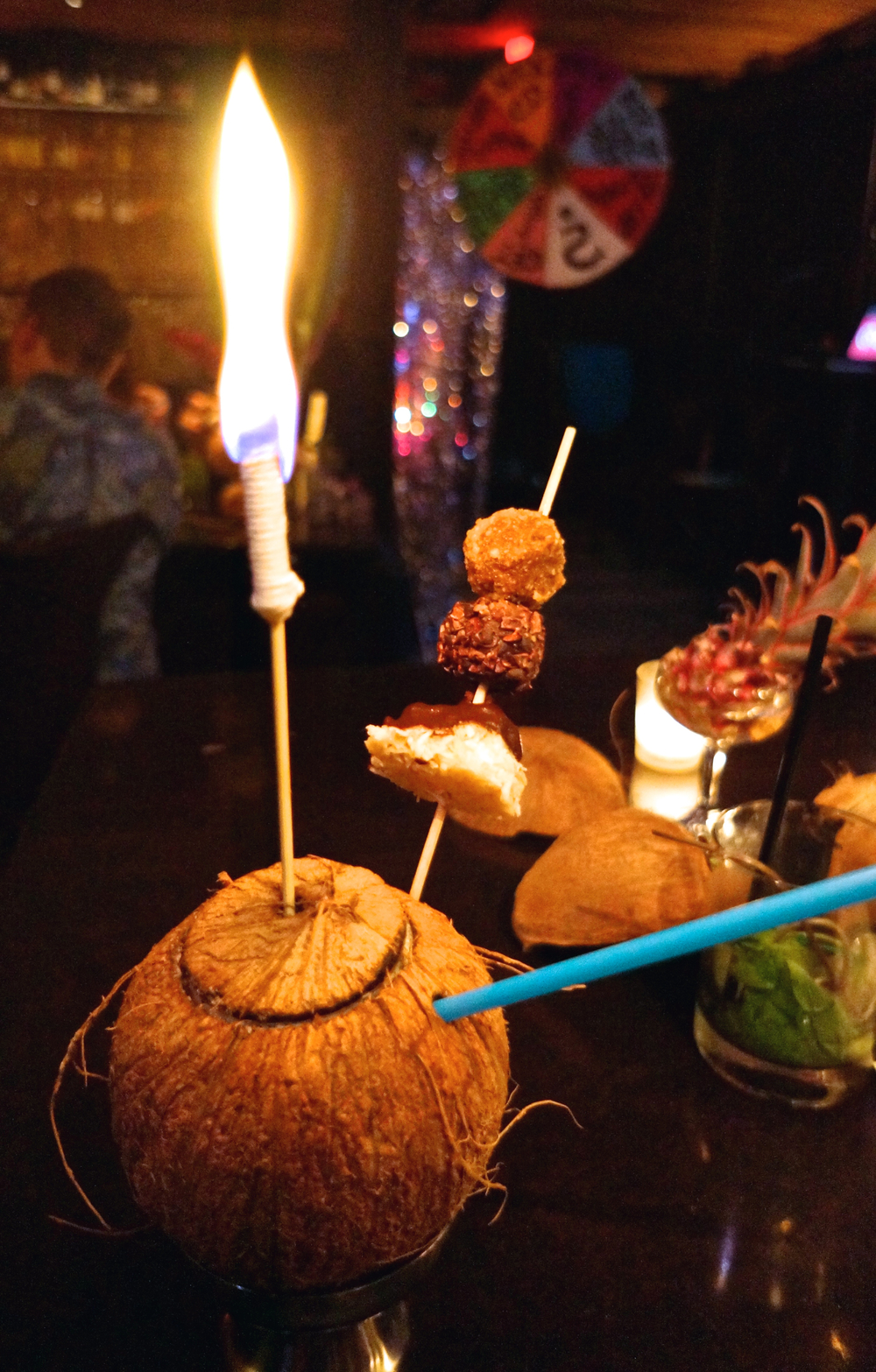 coconut-club-planet-coconut-fire.jpg