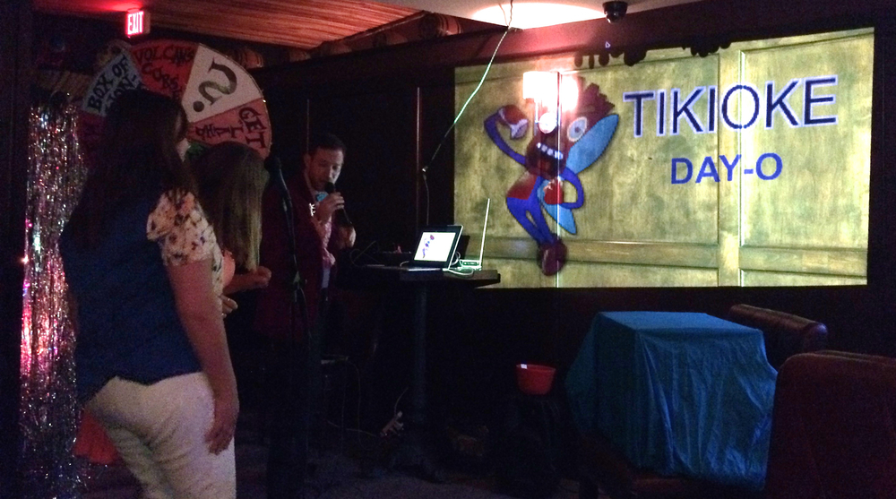 coconut-club-tikioke.jpg