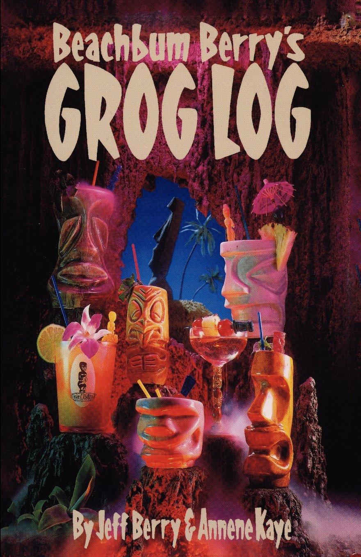 grog-log.jpg
