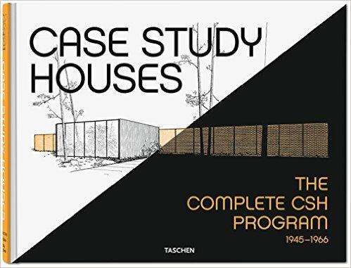 case-study-houses.jpg