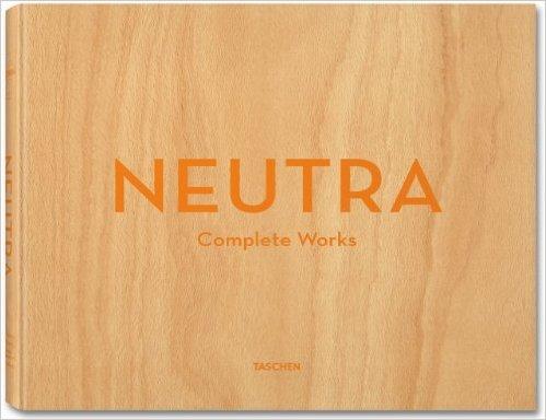 neutra-complete-works.jpg