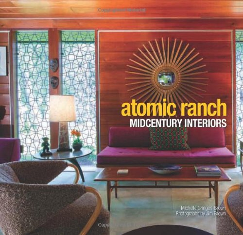 atomic-ranch-midcentury-interiors.jpg