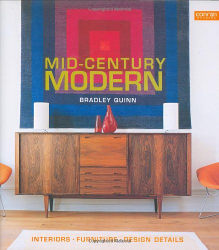 mid-century-modern.jpg