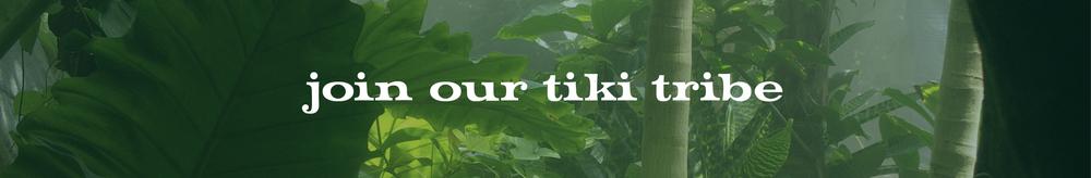 modern-tiki-tribe.jpg