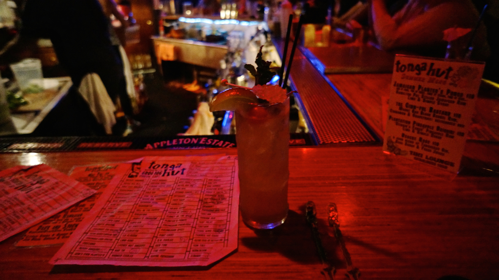 tonga-hut-grog-log-bar.jpg