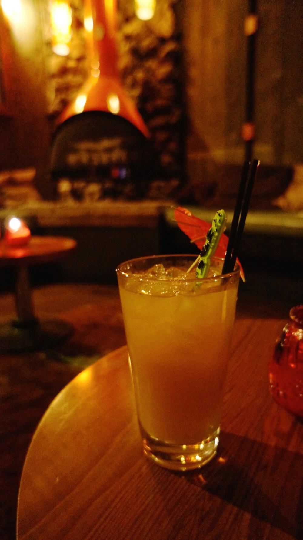 tonga-hut-tiki-drink.jpg