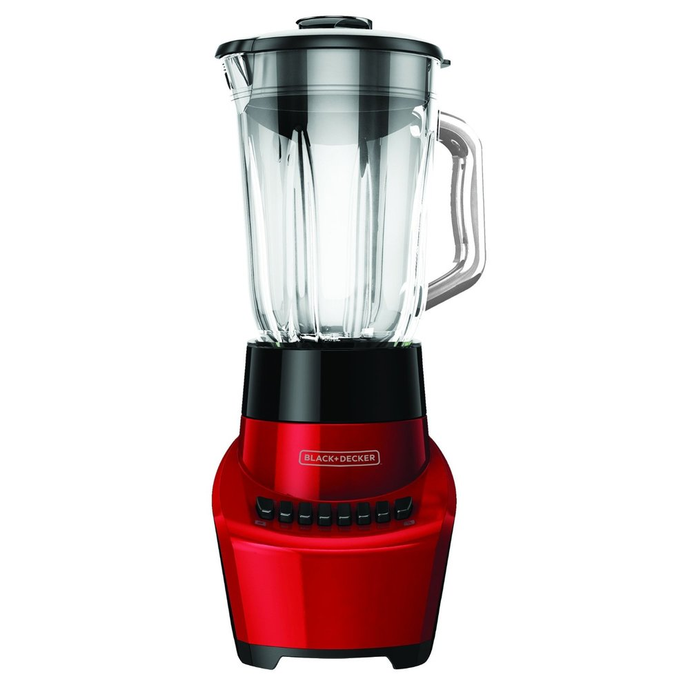 black-decker-fusionblade-blender.jpg