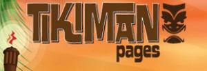 tikiman-pages.jpg