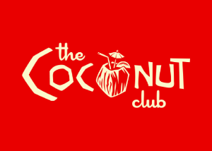 coconut-club-logo.jpg
