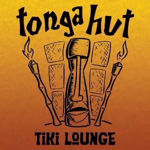 tonga-hut-tiki-lounge.jpg