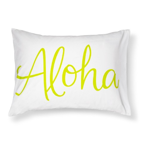 aloha-standard-pillowcase-pillowfort.jpg