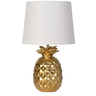 pineapple-table-lamp-pillowfort.jpg