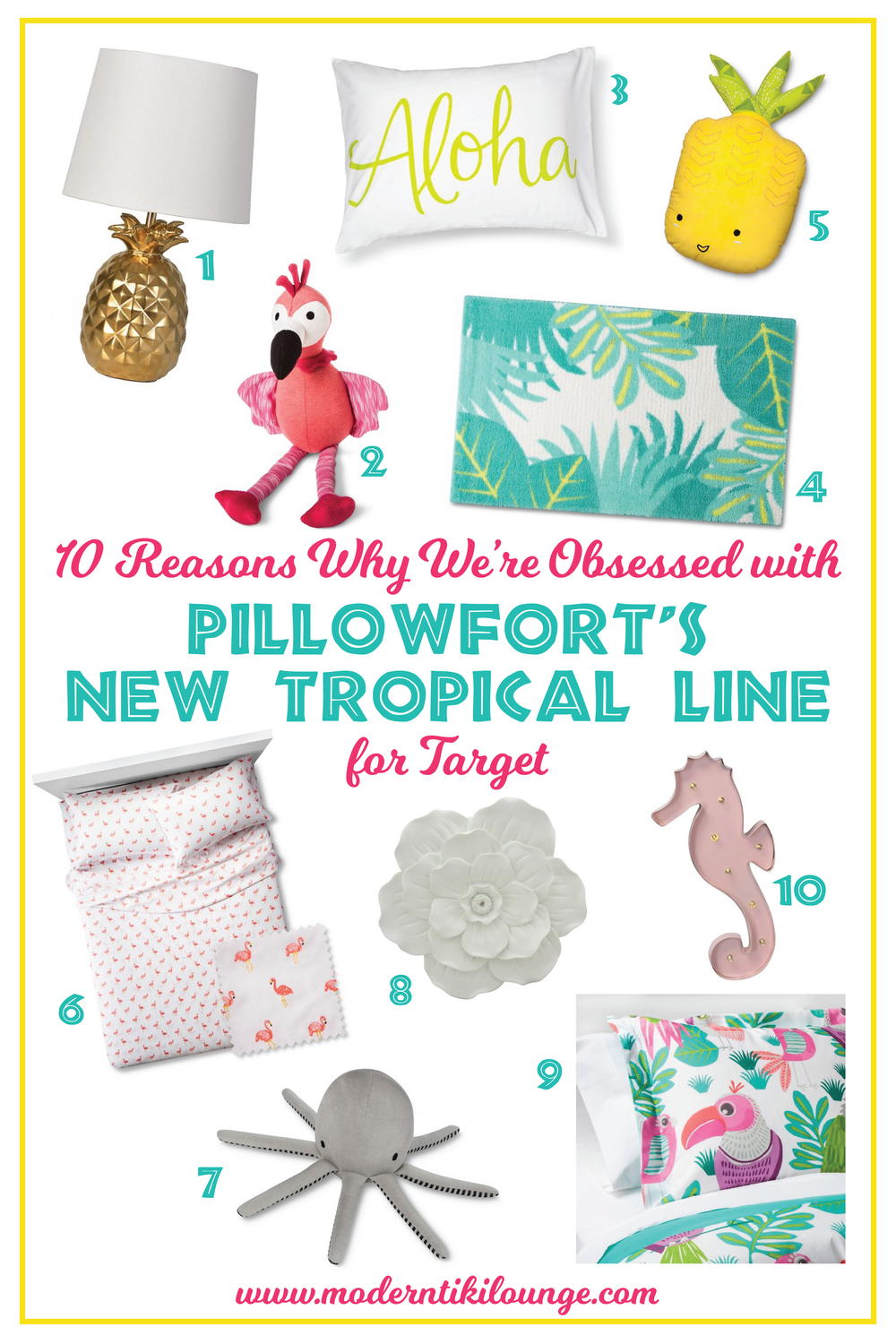 pillowfort-tropical-target-line.jpg