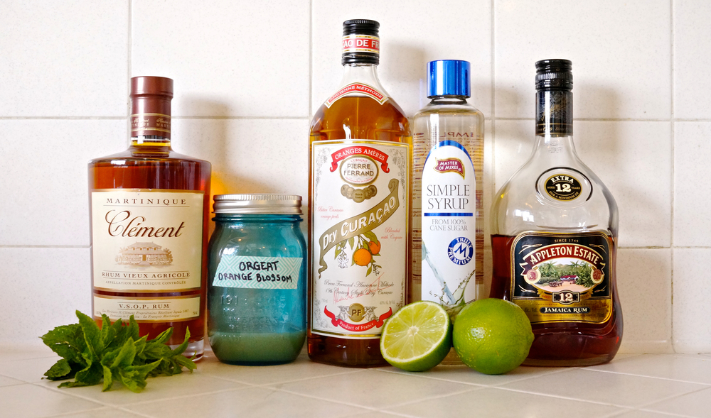 mai-tai-ingredients.jpg