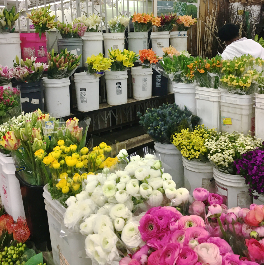 original-la-flower-market.jpg