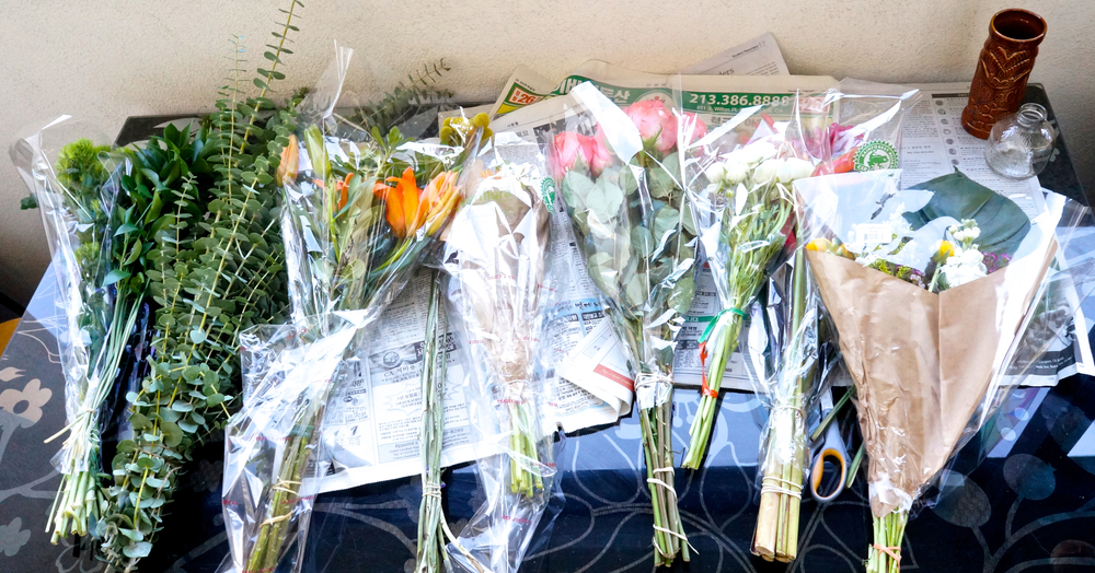 la-flower-market-trader-joes-flowers.jpt