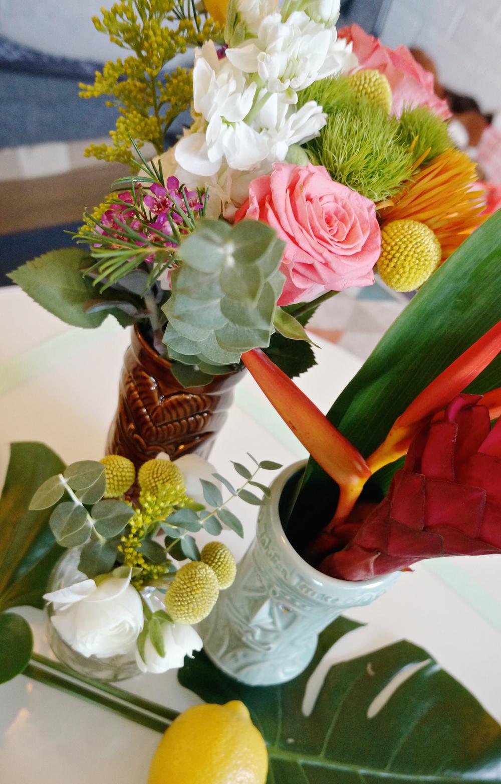 tiki-mug-flowers.jpg