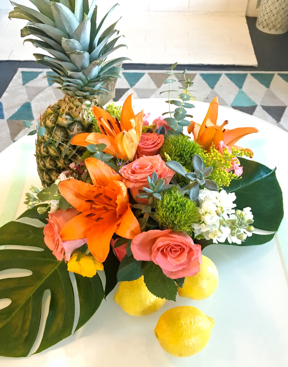 tiki-flower-arrangement.jpg