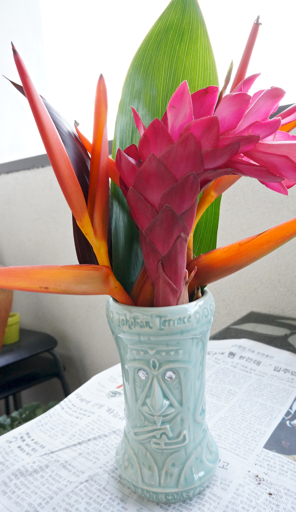 tiki-mug-tropical-plants.jpg