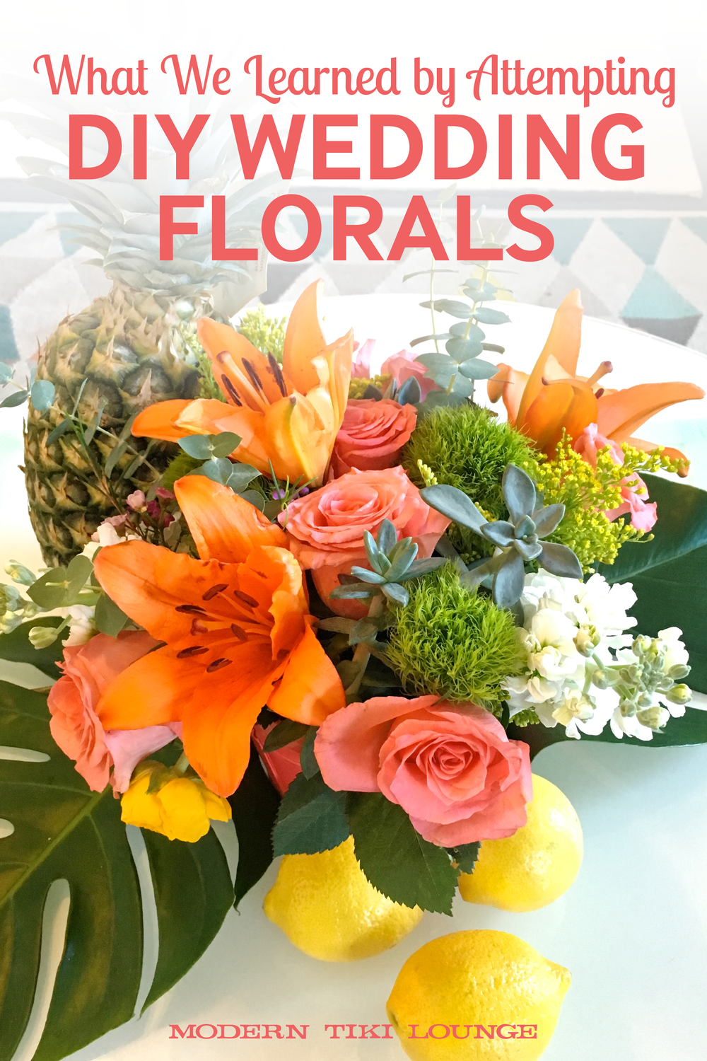 diy-wedding-florals.jpg