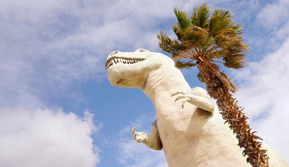 cabazon-dinosaurs-trex.jpg