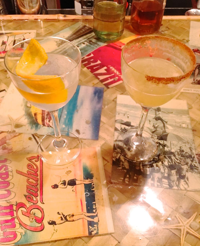 bootlegger-tiki-class-drinks.jpg