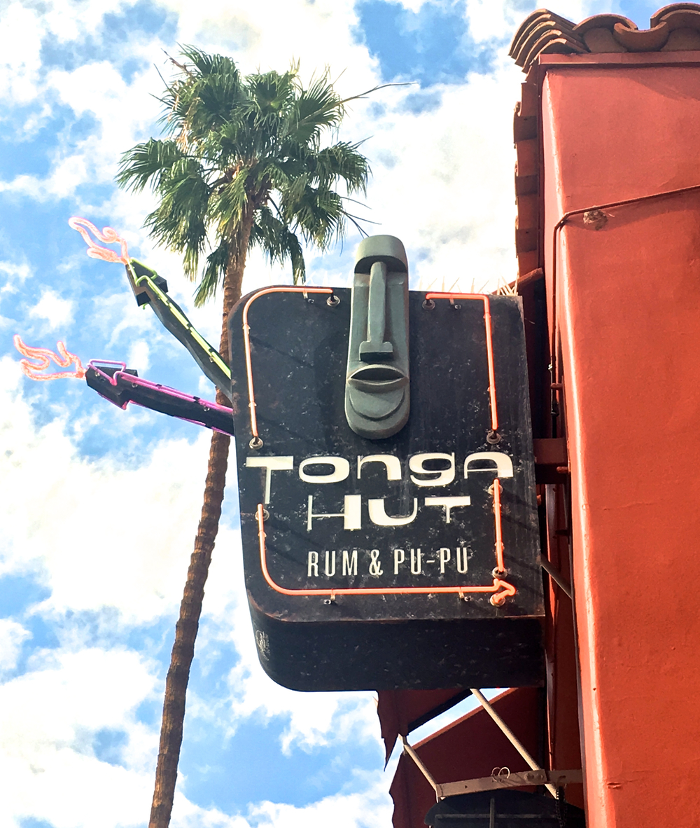 tonga-hut-palm-springs-sign.jpg