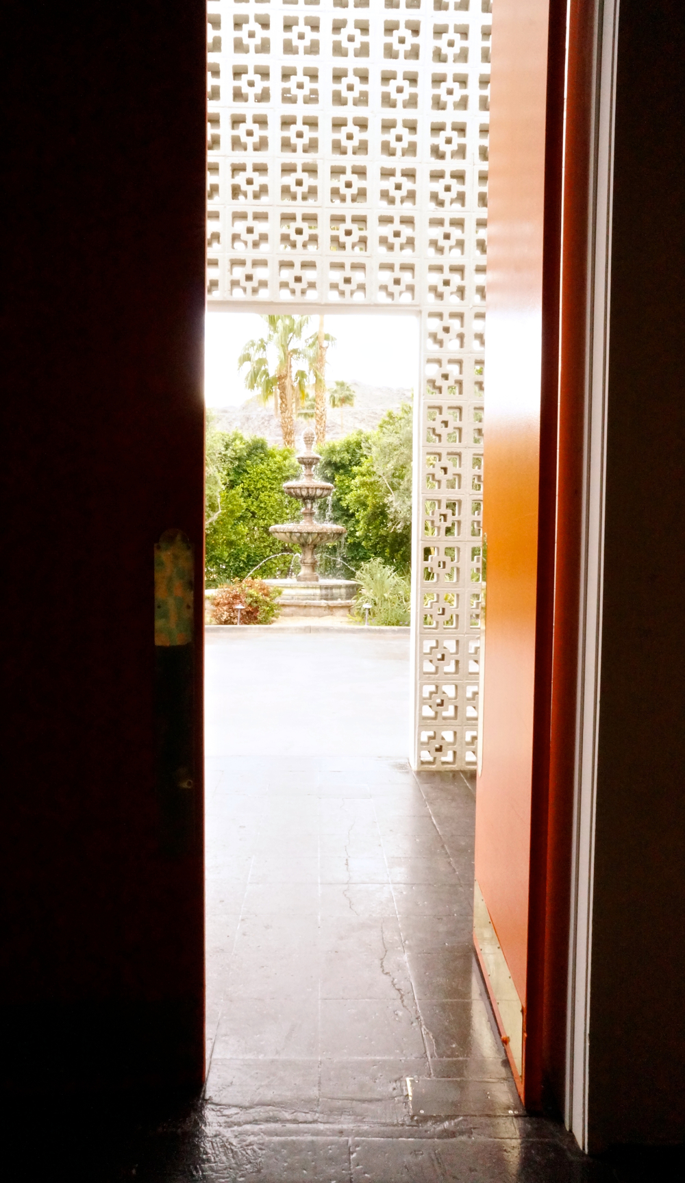 parker-palm-springs-door.jpg