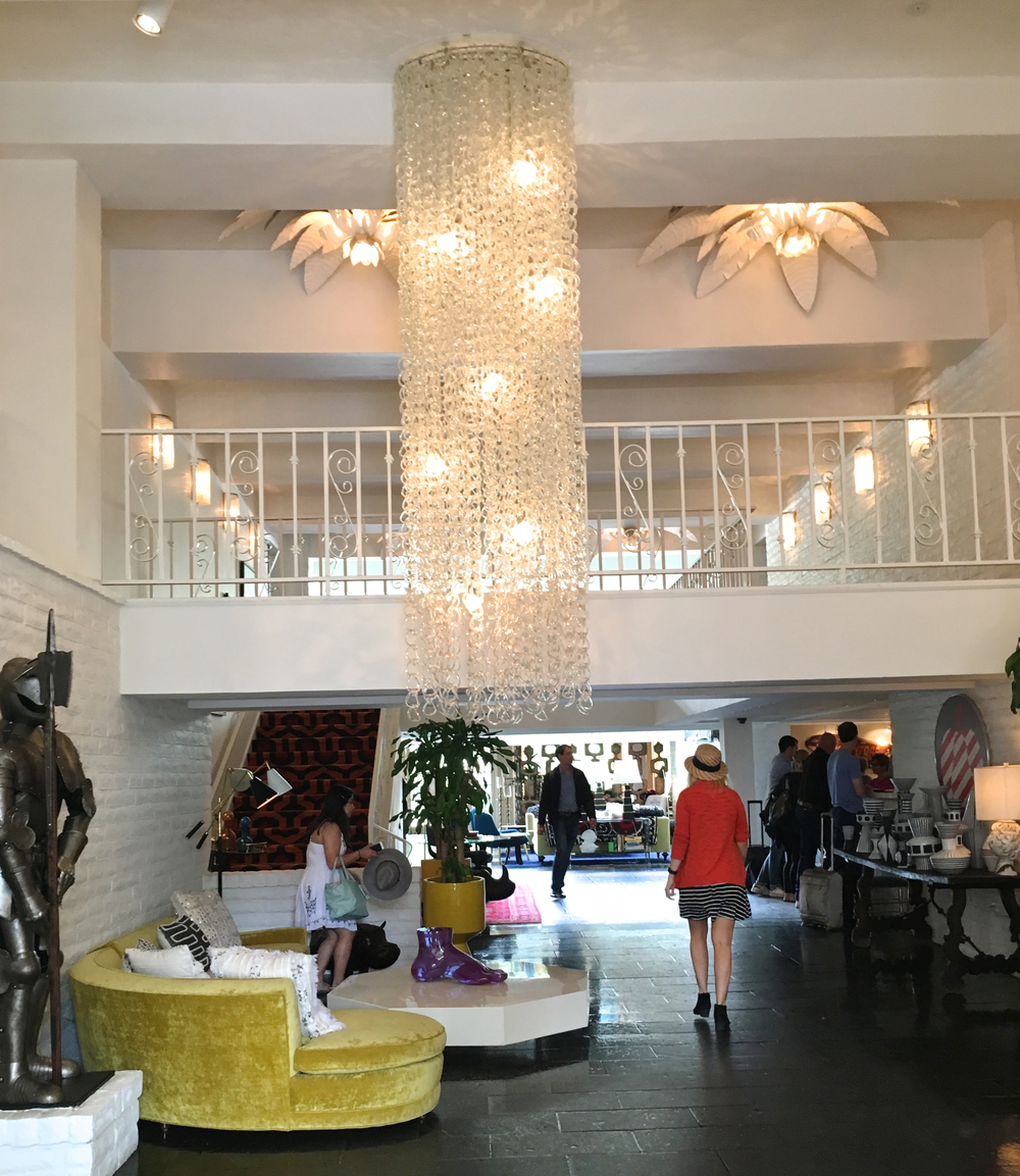 parker-palm-springs-lobby.jpg