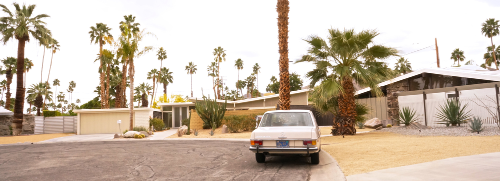 palm-springs-modernism.jpg